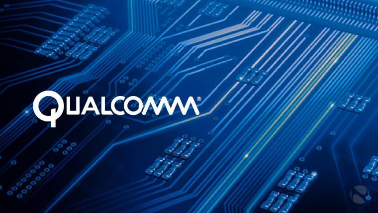 Los próximos teléfonos de Xiaomi y Lenovo podrían contar con este chipset 5G de Qualcomm
