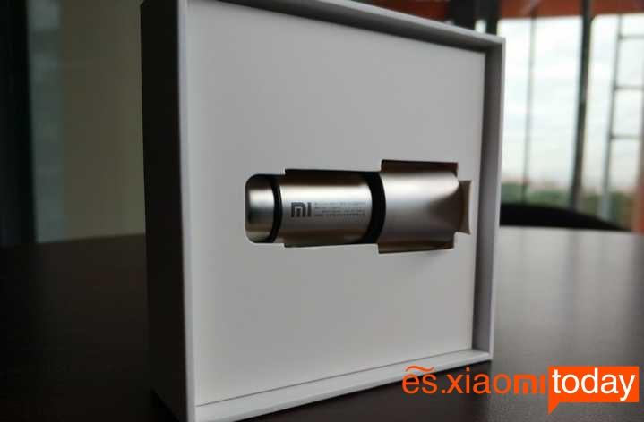 Xiaomi Mi Car Charger 3.0