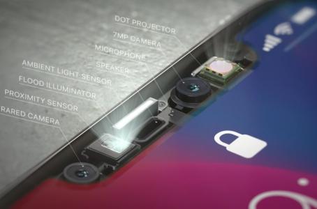 Cámara 3D Noticia Xiaomi