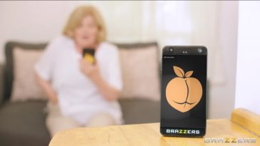 Brazzers Peach destacada