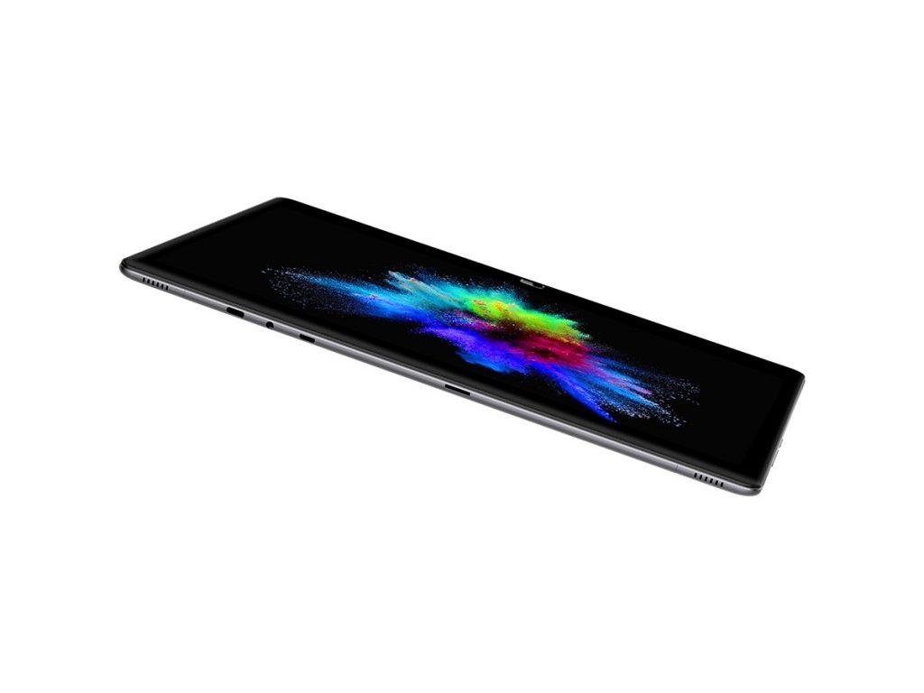 Chuwi CoreBook muestra2