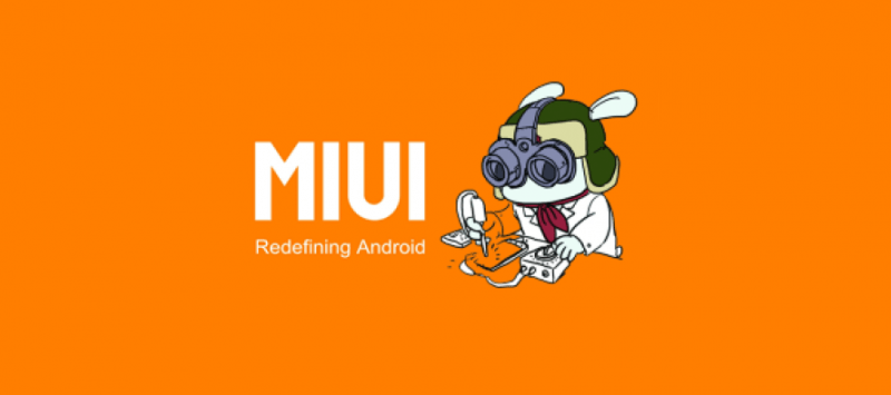 Beta Global de MIUI 9 ROM 8.4.12: Lista de cambios