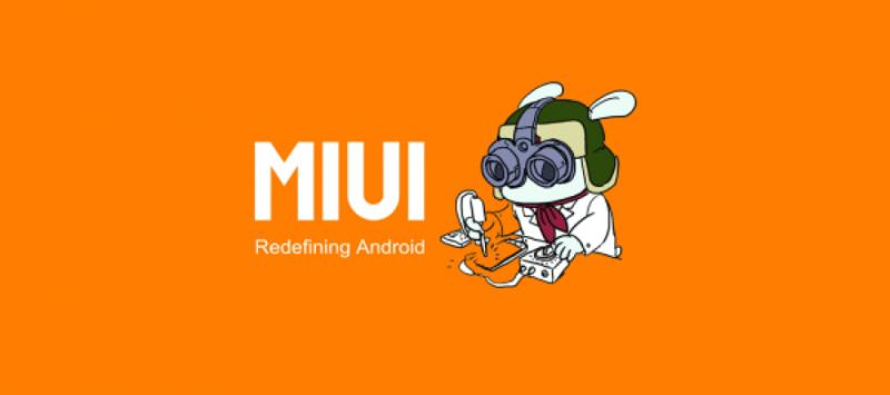 Xiaomi MIUI trucos 2