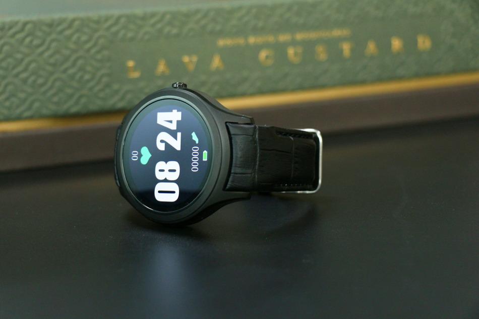 NO.1 D5 Pro 3G destacada