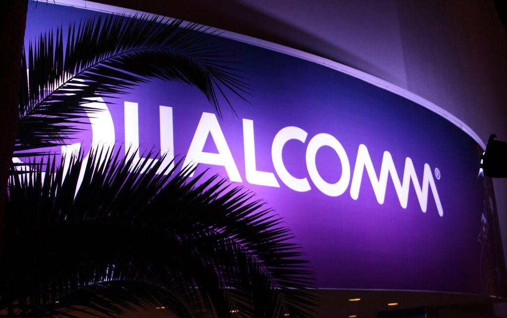 Xiaomi y Lenovo podrían estar trabajando en un teléfono inteligente 5G con Qualcomm