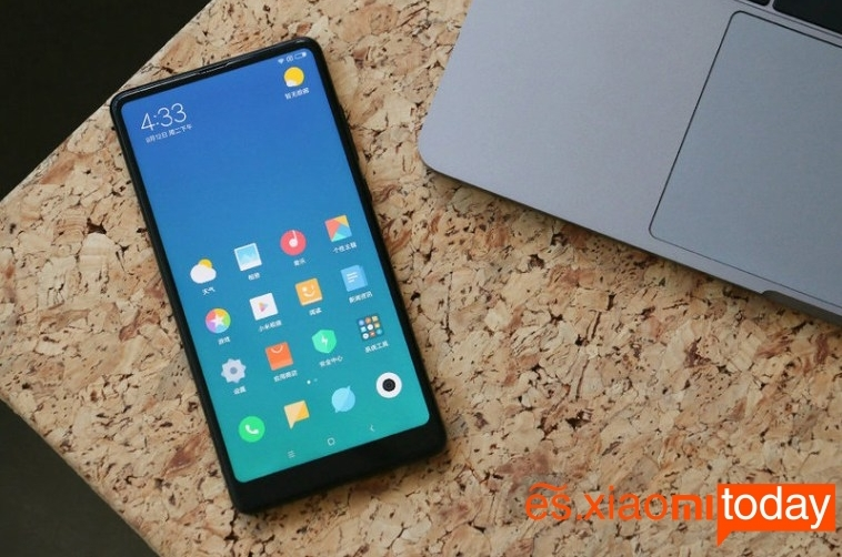 Xiaomi-Mi-MIX-2-frontal