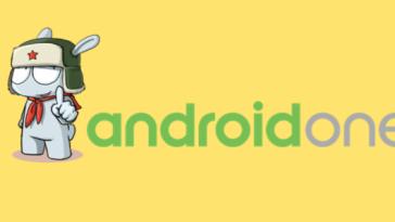 Xiaomi Redmi Note 4 destacada