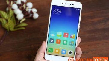 Xiaomi-Redmi-Note-5A-1-758x505