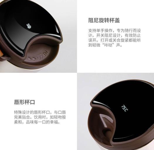 Xiaomi Termo 3