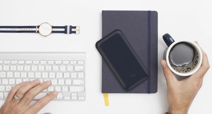 Xiaomi ZMI destacada