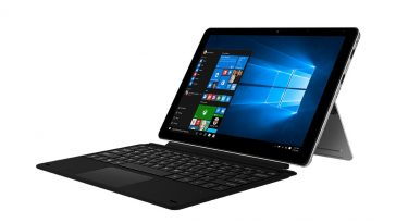 CHUWI SurBook Mini noticia