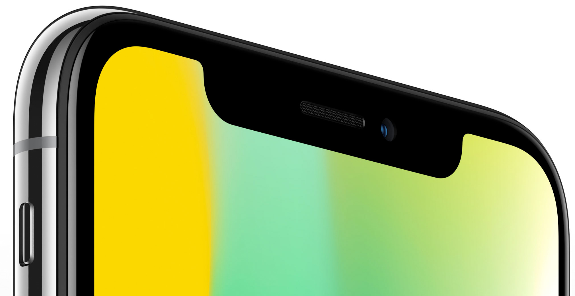 IPhone X Noticia Xiaomi