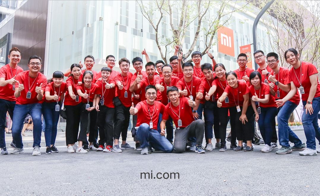 xiaomi-flagship-store-1