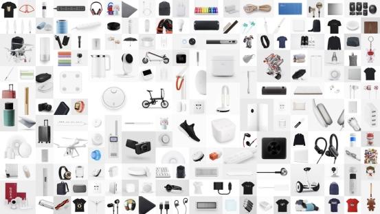 Premios Good Design 2017: Xiaomi Scooter