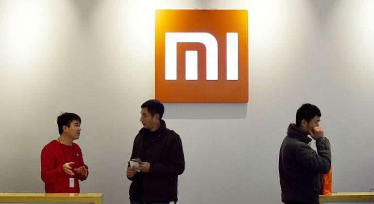 Podríamos ver un nuevo teléfono de Xiaomi por 1999 yuanes