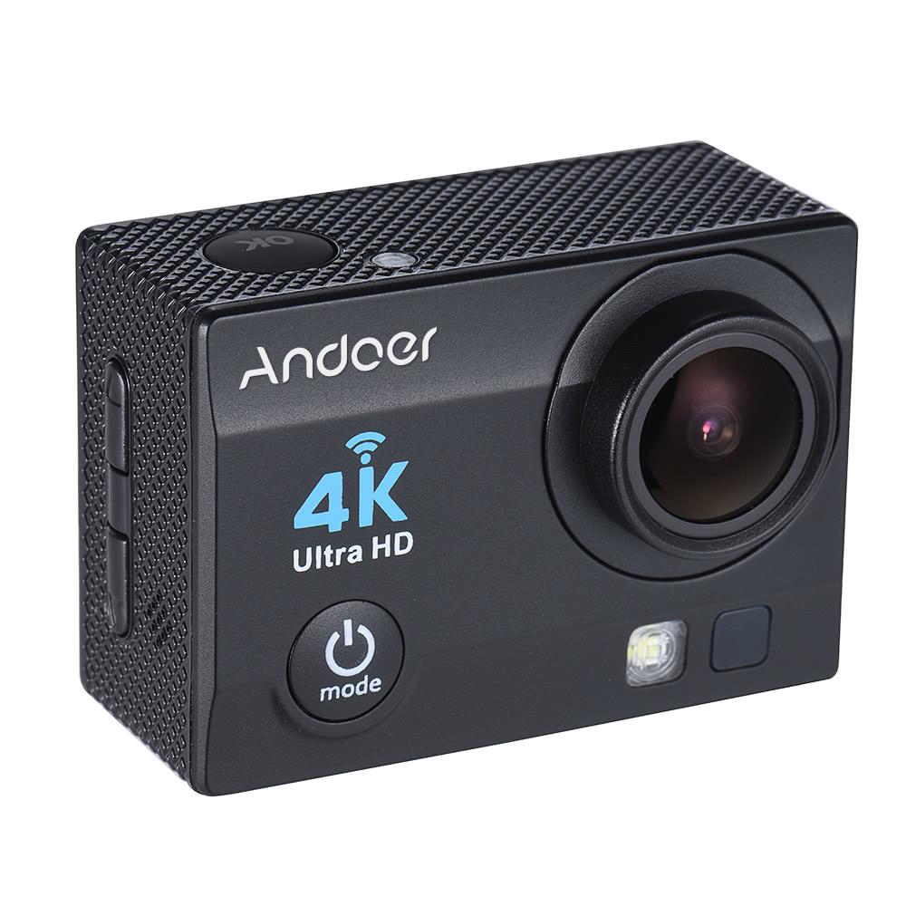 Andoer Q3H-R