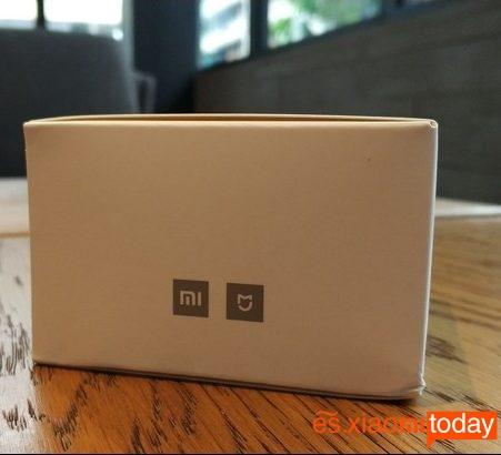 Xiaomi Mijia IR Sensor Night Light