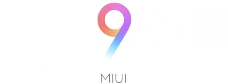 MIUI-9