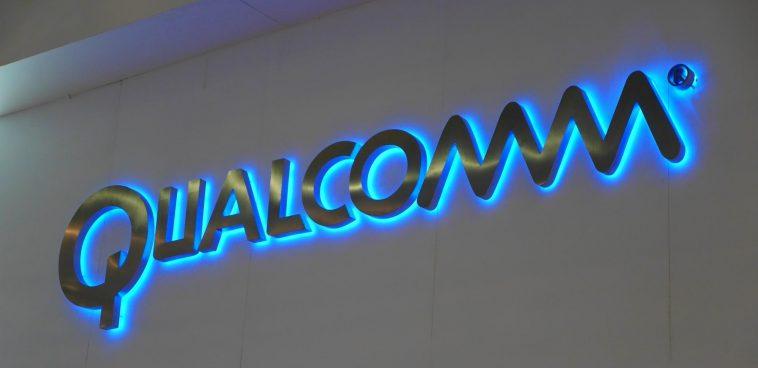 Xiaomi podría contar con el nuevo chipset 5G de Qualcomm