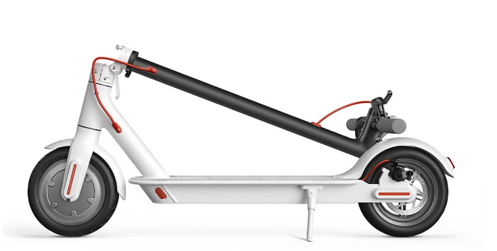 Xiaomi M365 Scooter