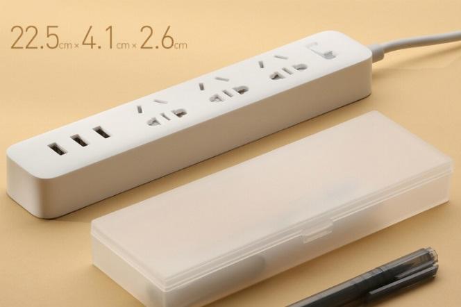 Xiaomi Mini Power Strip