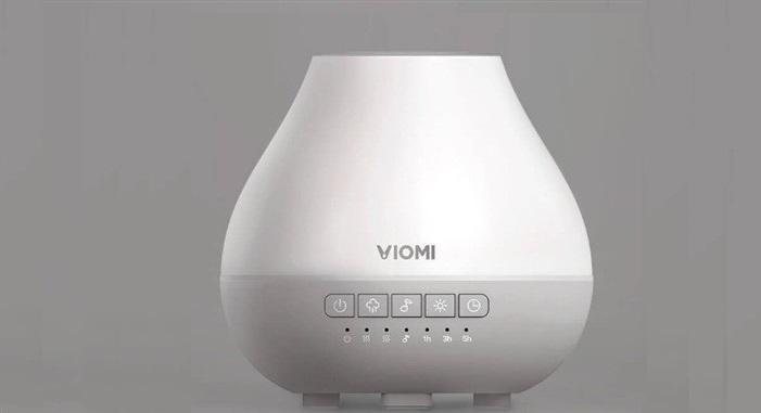 Xiaomi VIOMI Aroma Difusser