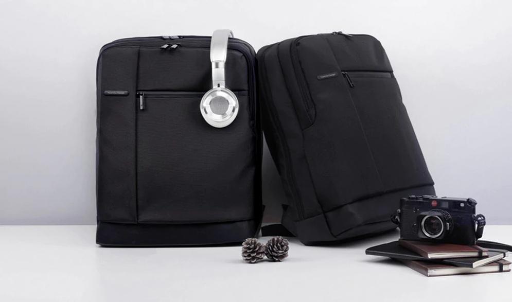 Xiaomi ClassicalBackpackdestacada