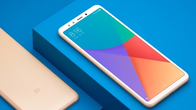 Xiaomi R1 noticia