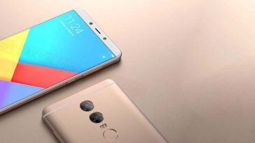 Xiaomi-Redmi-Note-5-price-specs-leak_Revu-Philippines-1184x617