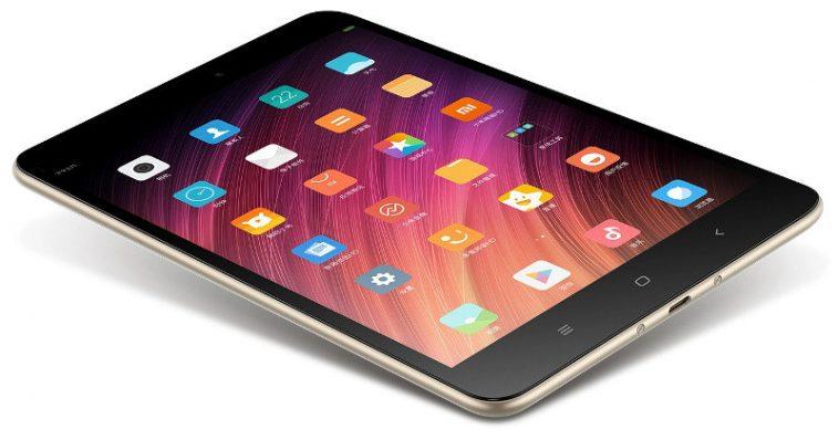 Xiaomi Tablet 2 en 1 destacada