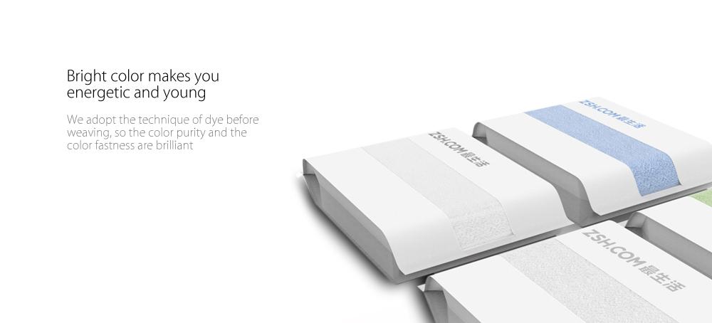 Xiaomi ZSH.COM paquete