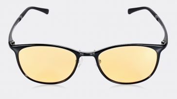 Xiaomi TS Protective Glasses destacada