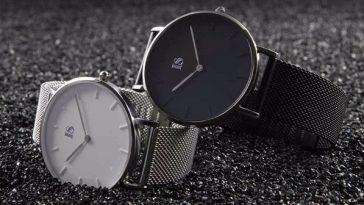 Xiaomi I8 Wristwatch noticia