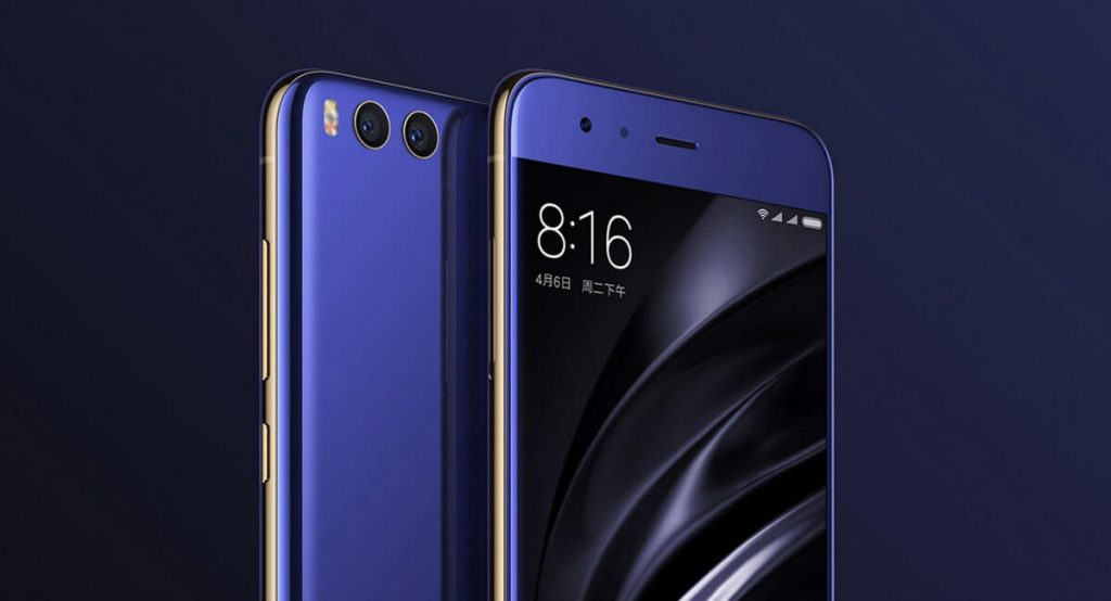 xiaomi-mi-6-exclusive-edition-6gb128gb-dual-sim-ceramic-black-008-1024x554