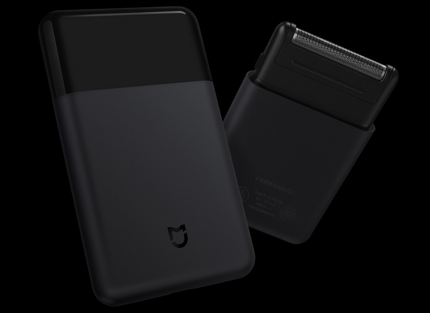 Xiaomi Portable Electric Razor