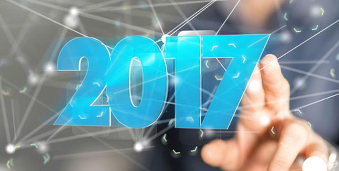 7-tendencias-en-la-tecnologia-2017-destacada