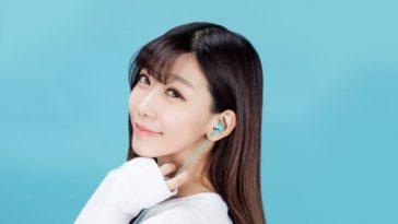Nuevos auriculares Xiaomi