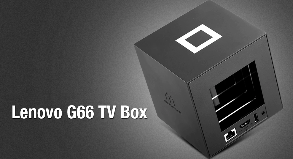 Lenovo G66 Destacada