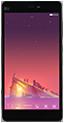 Móvil Xiaomi Mi 4C