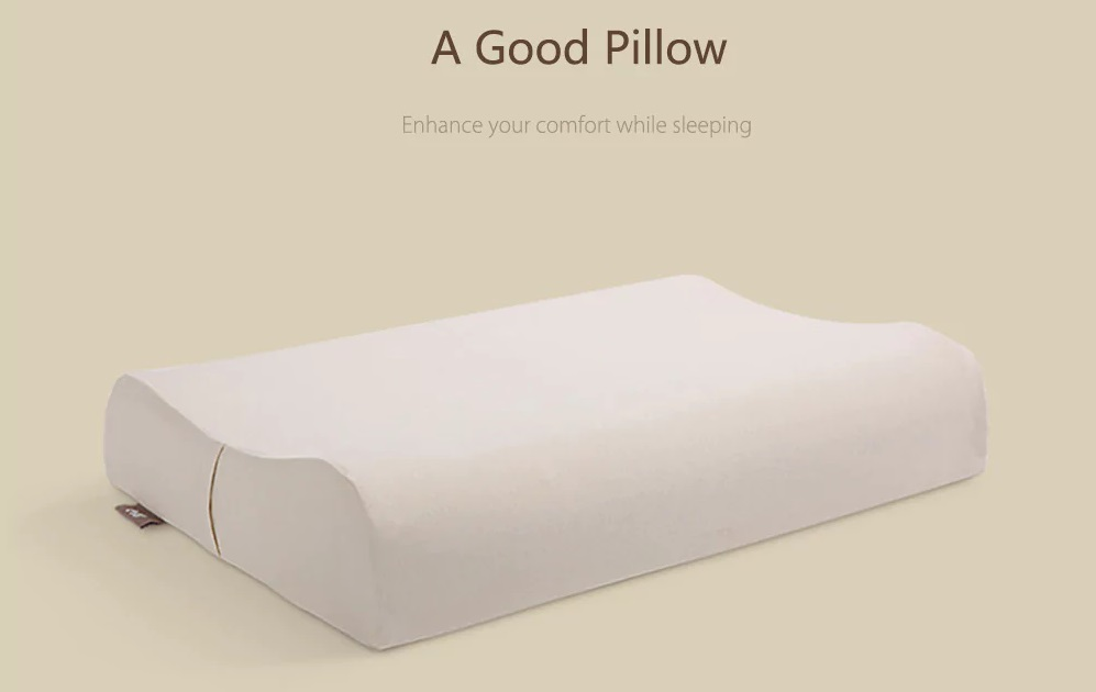 Xiaomi 8H Cotton Pillow Z2