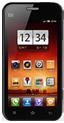 Xiaomi Mi 1 1S