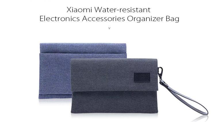 Xiaomi Organizer Bag destacada