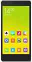 Xiaomi Redmi 2-2A