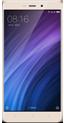Xiaomi redmi 4/prime