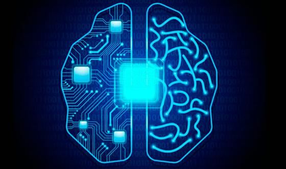 Inteligencia Artificial en China ayuda a combatir el cáncer