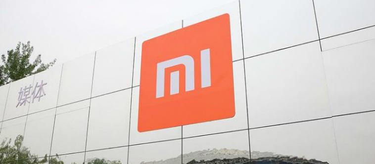 Planes a futuro de Xiaomi en la India
