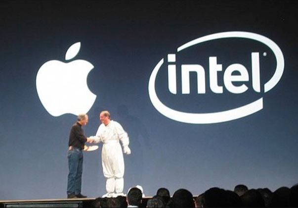 Nueva demanda entre Qualcomm y Apple