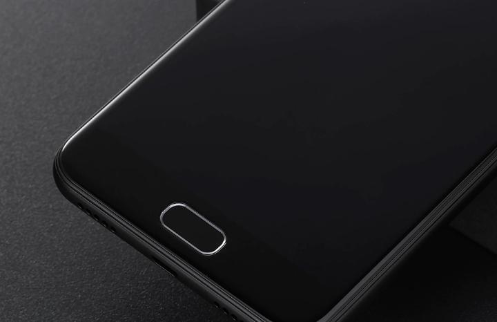 ASUS Zenfone 4 Max Plus especificaciones técnicas