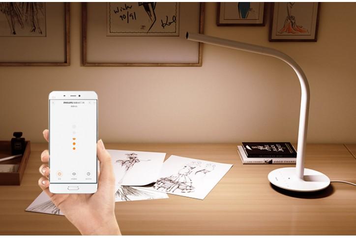 Xiaomi Eyecare Smart Lamp 2