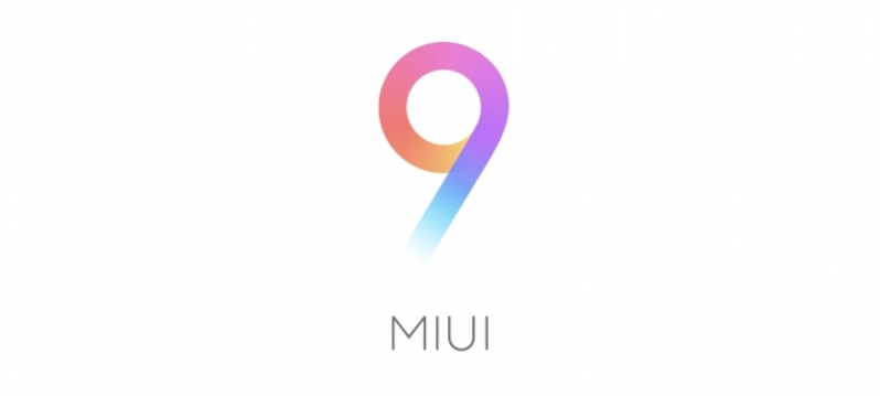 Beta Global de MIUI 9 ROM 8.1.18 – Descarga y lista de cambios